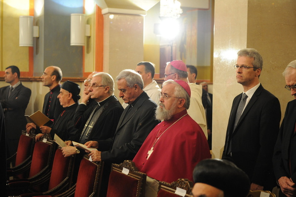 17-02-2013_0070 by Antioch Patriarchate