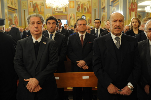 17-02-2013_0072 by Antioch Patriarchate