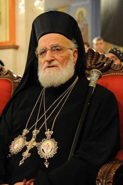 17-02-2013_0078 by Antioch Patriarchate