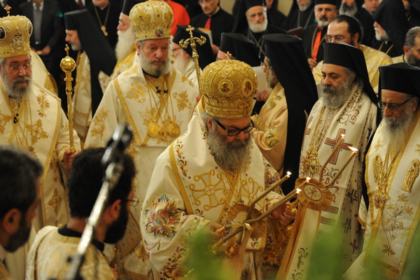 17-02-2013_0092 by Antioch Patriarchate
