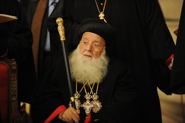 17-02-2013_0096 by Antioch Patriarchate