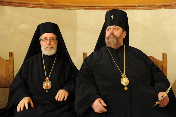 17-02-2013_0004 by Antioch Patriarchate