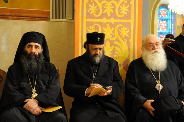 17-02-2013_0007 by Antioch Patriarchate