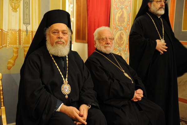 17-02-2013_0008 by Antioch Patriarchate
