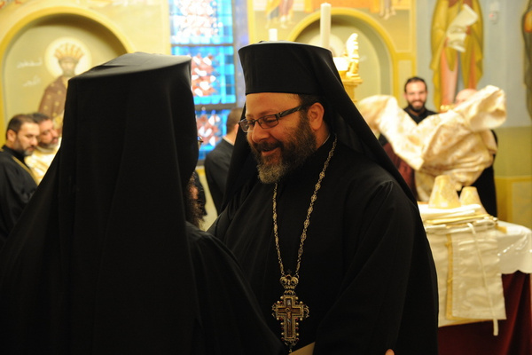 17-02-2013_0009 by Antioch Patriarchate