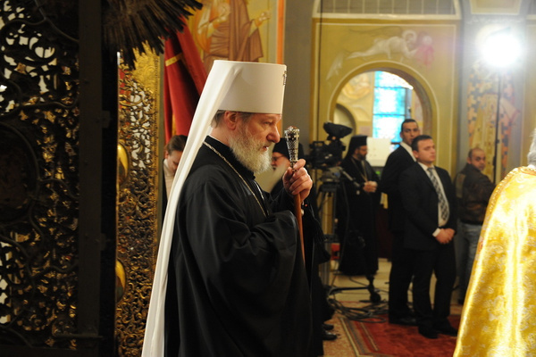 17-02-2013_0012 by Antioch Patriarchate