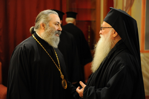 17-02-2013_0014 by Antioch Patriarchate