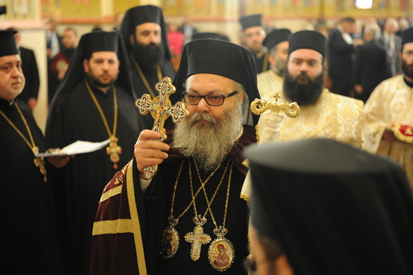 17-02-2013_0020 by Antioch Patriarchate