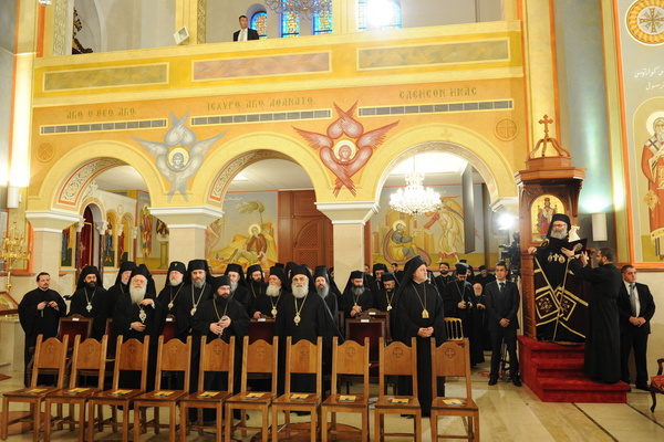 17-02-2013_0022 by Antioch Patriarchate