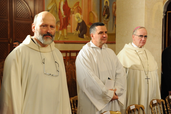 17-02-2013_0025 by Antioch Patriarchate