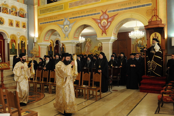 17-02-2013_0026 by Antioch Patriarchate