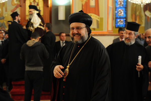17-02-2013_0027 by Antioch Patriarchate