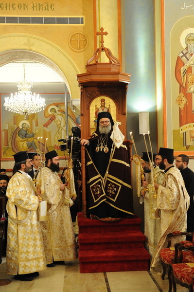 17-02-2013_0030 by Antioch Patriarchate