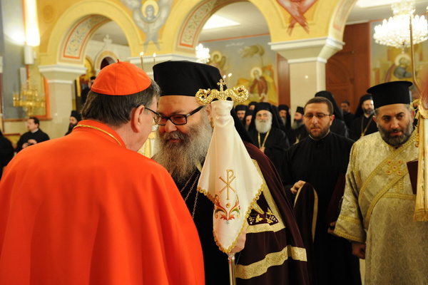 17-02-2013_0035 by Antioch Patriarchate