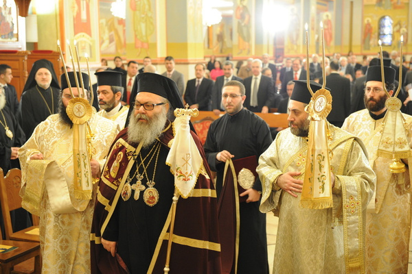 17-02-2013_0036 by Antioch Patriarchate