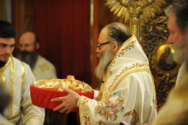 17-02-2013_0140 by Antioch Patriarchate