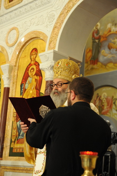 17-02-2013_0142 by Antioch Patriarchate