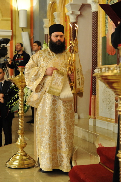 17-02-2013_0143 by Antioch Patriarchate
