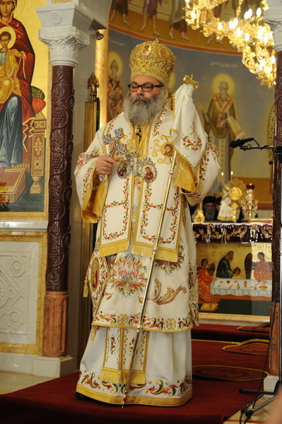 17-02-2013_0147 by Antioch Patriarchate