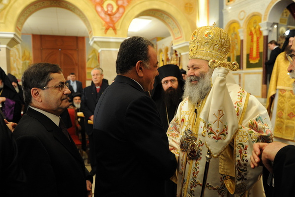 17-02-2013_0152 by Antioch Patriarchate