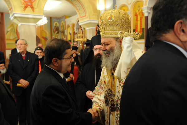 17-02-2013_0154 by Antioch Patriarchate