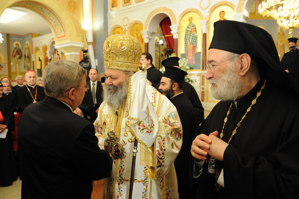 17-02-2013_0158 by Antioch Patriarchate