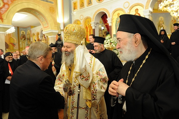 17-02-2013_0159 by Antioch Patriarchate