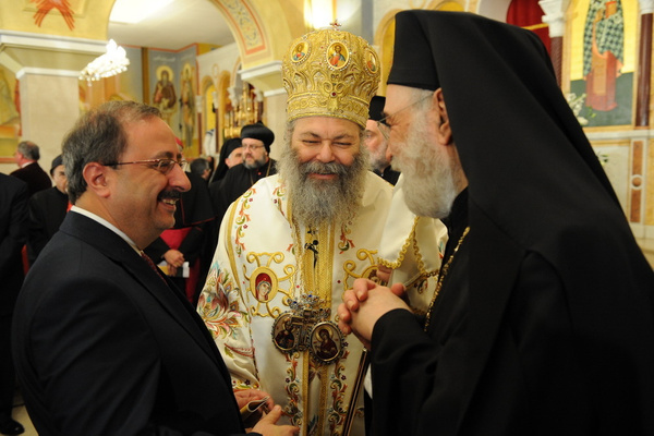 17-02-2013_0166 by Antioch Patriarchate