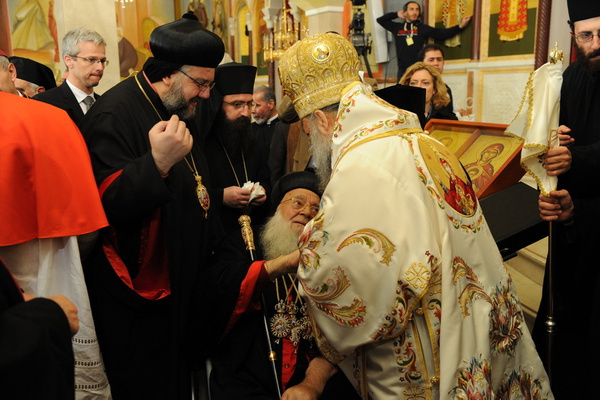 17-02-2013_0174 by Antioch Patriarchate