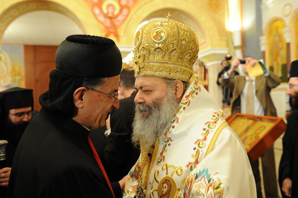 17-02-2013_0176 by Antioch Patriarchate