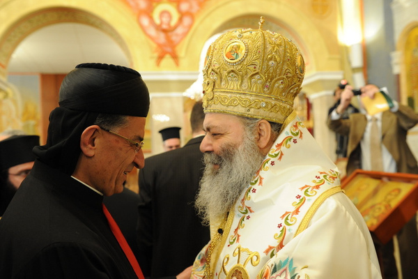 17-02-2013_0177 by Antioch Patriarchate