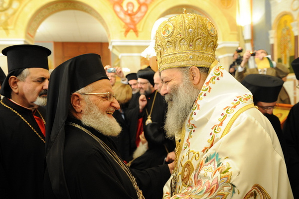 17-02-2013_0178 by Antioch Patriarchate