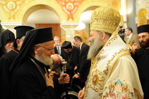17-02-2013_0179 by Antioch Patriarchate