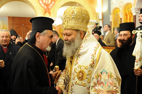 17-02-2013_0180 by Antioch Patriarchate