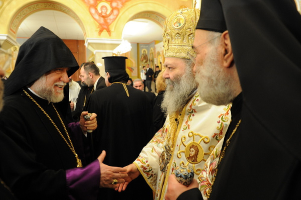 17-02-2013_0181 by Antioch Patriarchate