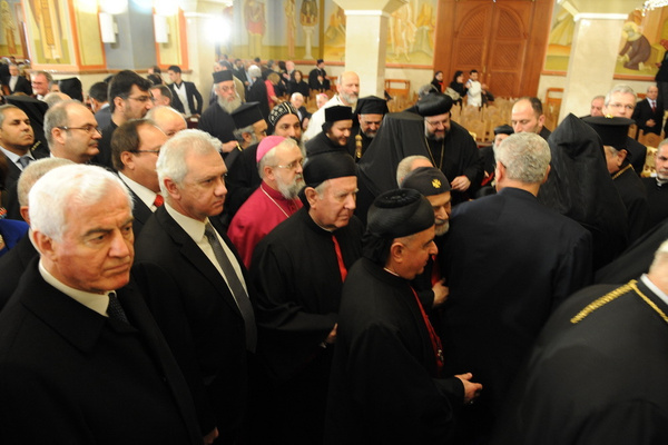 17-02-2013_0183 by Antioch Patriarchate