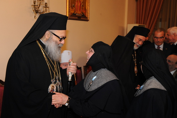 17-02-2013_0187 by Antioch Patriarchate