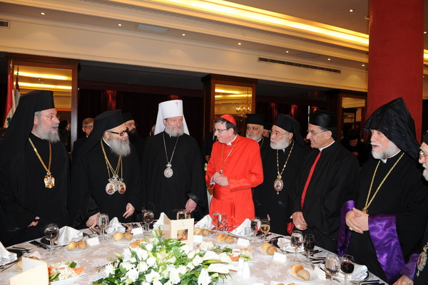 17-02-2013_0194 by Antioch Patriarchate