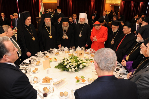 17-02-2013_0195 by Antioch Patriarchate