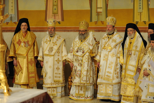 17-02-2013_0103 by Antioch Patriarchate