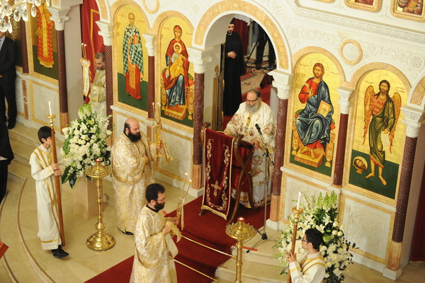 17-02-2013_0106 by Antioch Patriarchate
