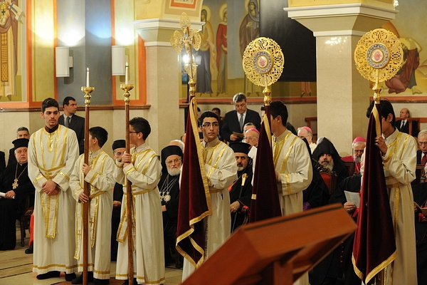 17-02-2013_0108 by Antioch Patriarchate
