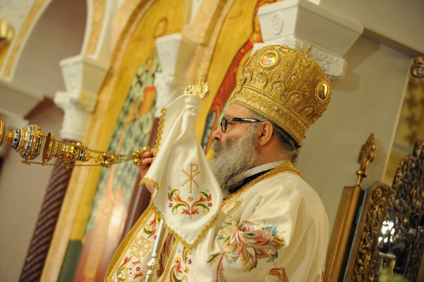 17-02-2013_0109 by Antioch Patriarchate