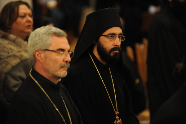 17-02-2013_0110 by Antioch Patriarchate