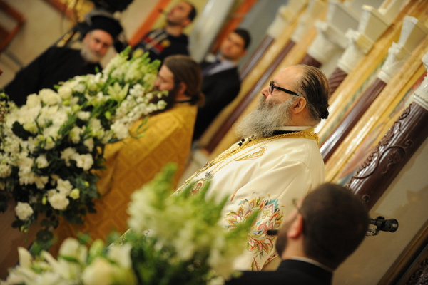 17-02-2013_0112 by Antioch Patriarchate