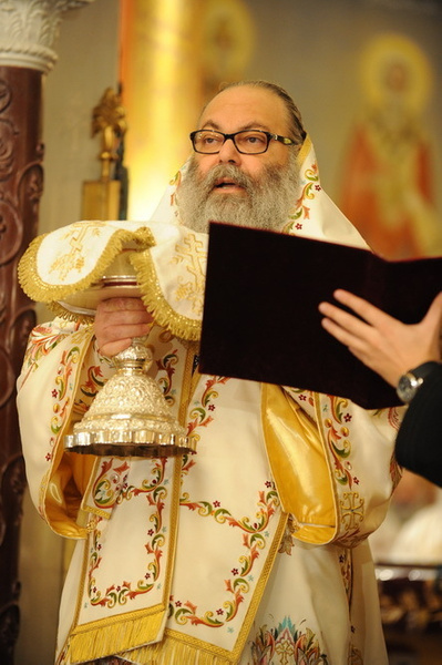 17-02-2013_0114 by Antioch Patriarchate