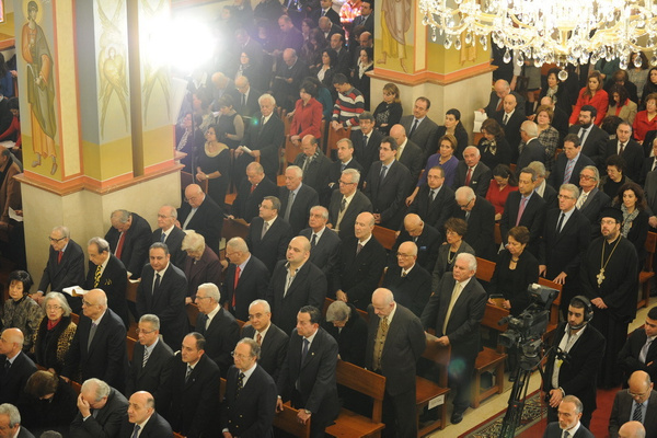 17-02-2013_0131 by Antioch Patriarchate