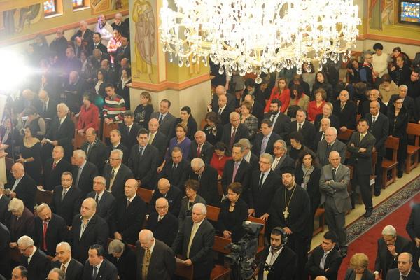 17-02-2013_0132 by Antioch Patriarchate