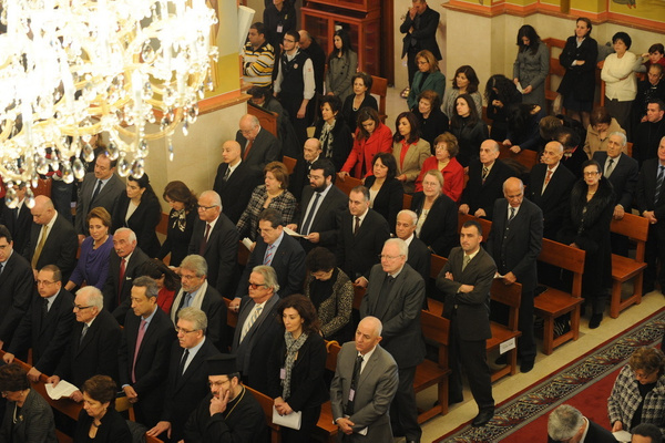 17-02-2013_0134 by Antioch Patriarchate
