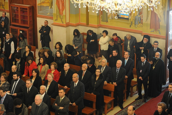 17-02-2013_0135 by Antioch Patriarchate